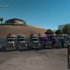 ATS Convoy 08.06.19