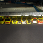 convoy von VHL