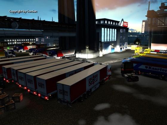 Paco-Convoy (1)