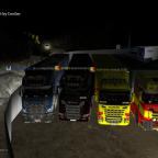 Truckermp Convoy