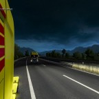 A&S Transporte
