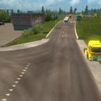 Convoy 04.03.16