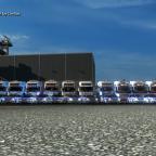 Polizei Con-Sec