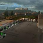 Sinnlos_GmbH_ Convoy