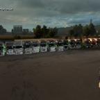 Sinnlos_GmbH_ Convoybegleitung