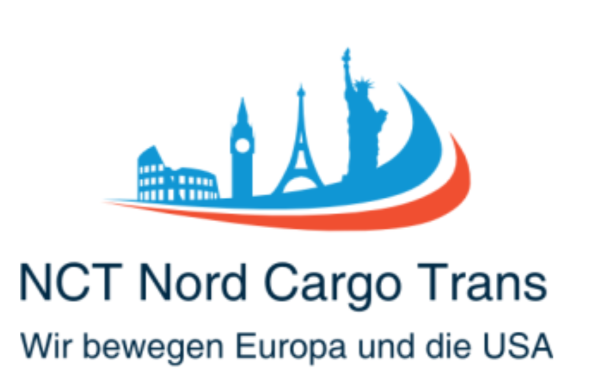 Nord Cargo Trans