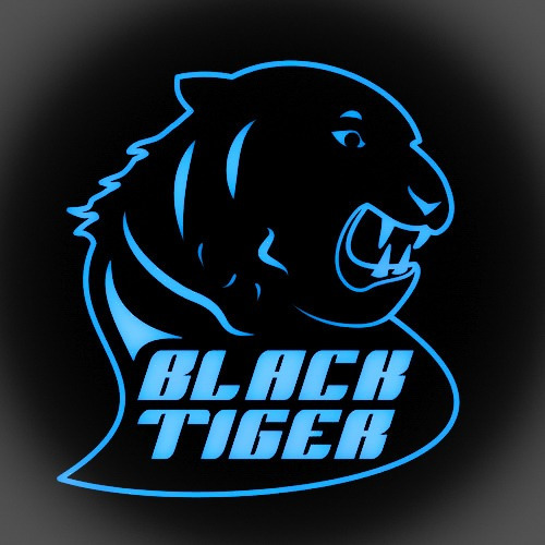 Black Tigers Spedition