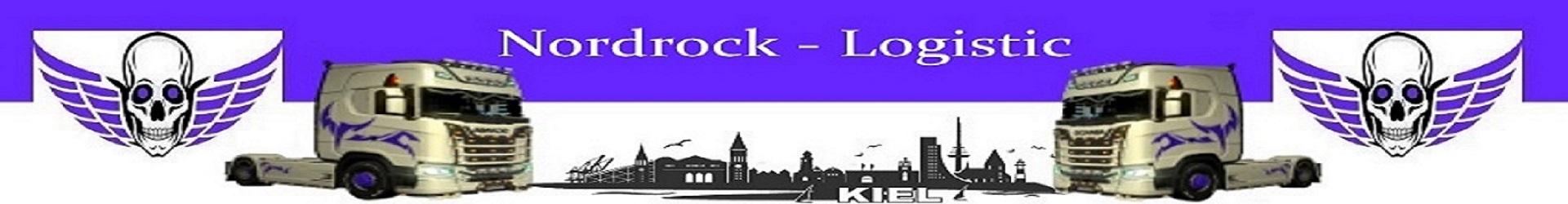 Nordrock - Logistic
